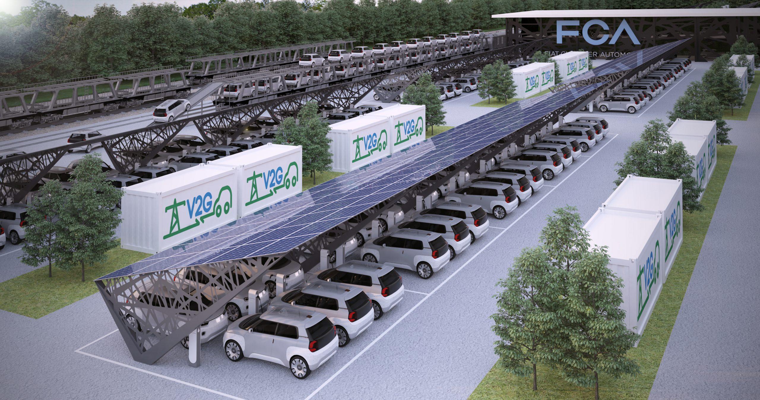 Moving towards a TSO 2.0 operating model