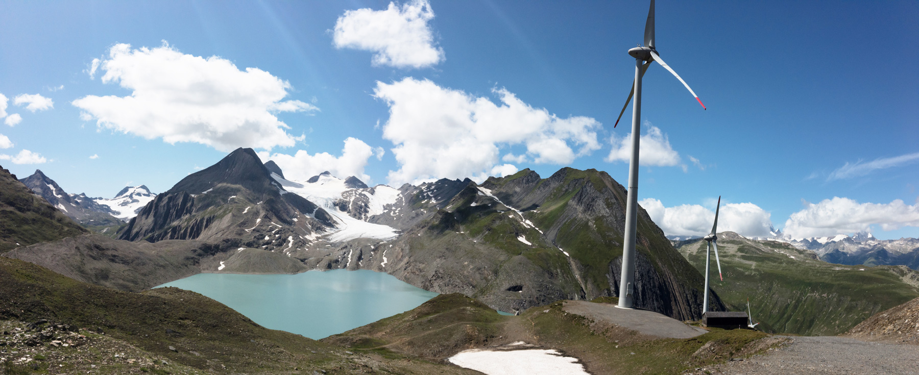 Swissgrid and partners are working on the CBP pilot for FCR