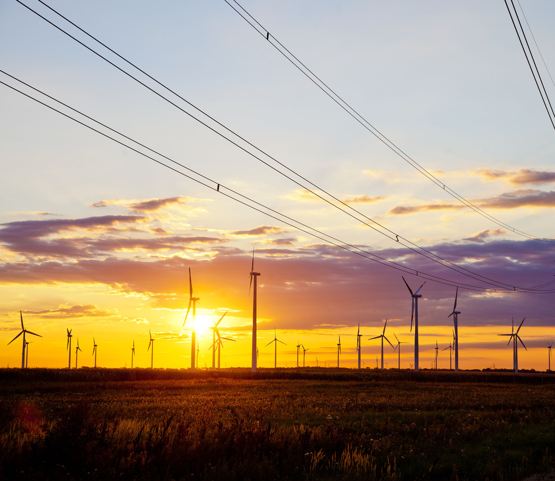 Press Release: Equigy welcomes Austrian Power Grid as fifth TSO partner