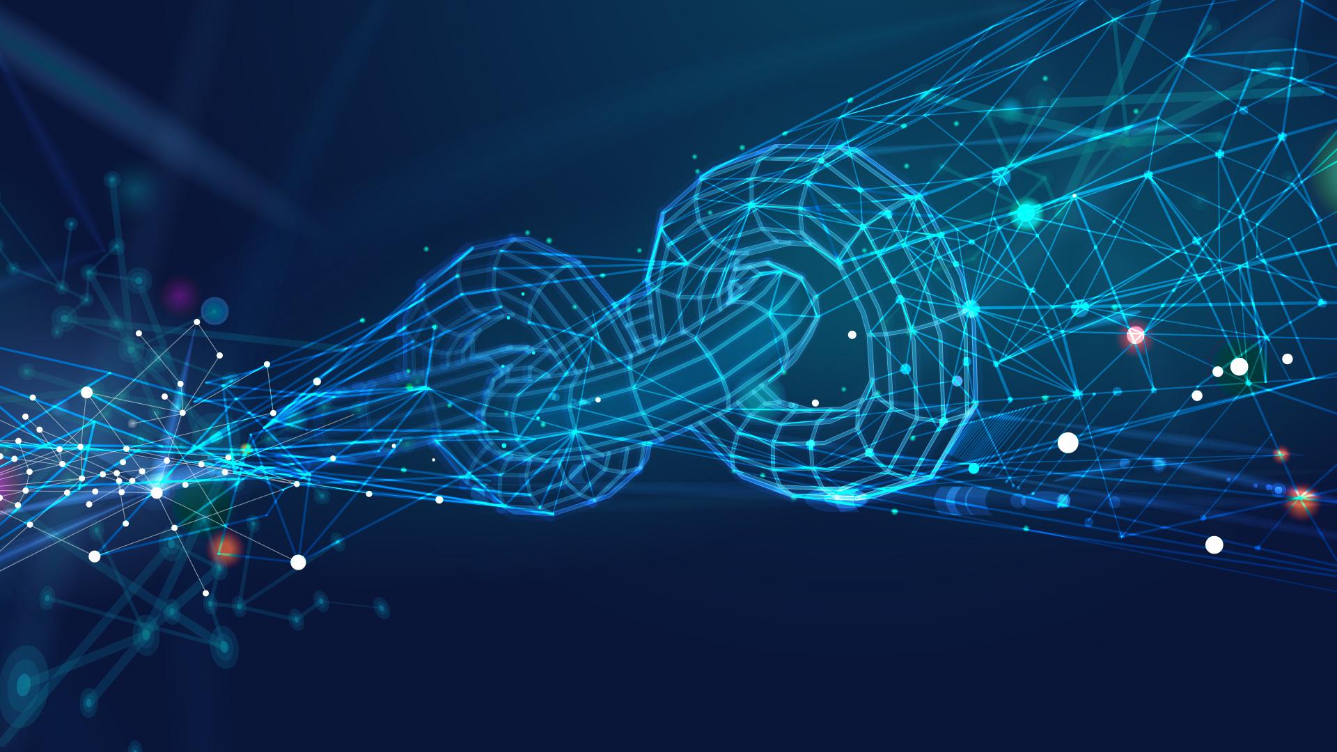 Equigy: A Crowd Balancing Platform based on Blockchain Technology